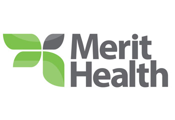 Merit Health Network